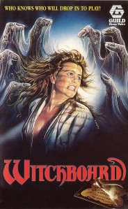 WITCHBOARD-19861
